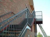scari exterioare fier forjat 30194
